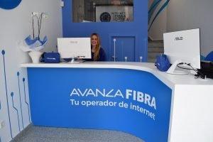 Internet barato en Beniaján, Los Garres y Torreagüera