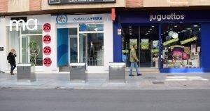 Internet barato en Lorca