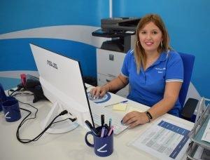 Internet fibra en Alhama de Murcia