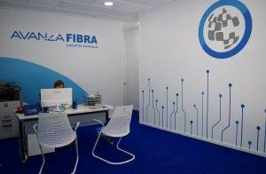 Internet Alhama de Murcia